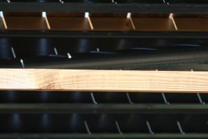 detail claustra.JPG