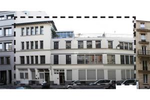 029_façade.jpg