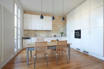 Archidvisor_Rodde Aragues_Chartrons-03.jpg