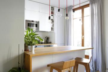 Archidvisor_LGA_SaintAntoine-05.jpg