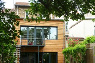 Archidvisor_aadd+_Un jardin en ville_1.jpg