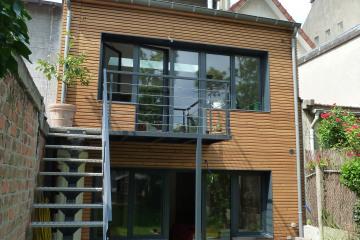 Archidvisor_aadd+_Un jardin en ville_3.JPG