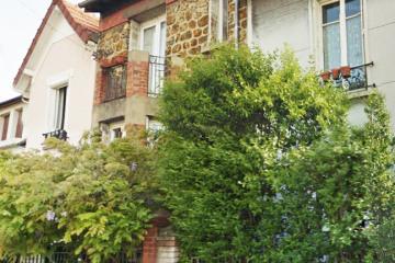 Archidvisor_aadd+_Un jardin en ville_2.jpg