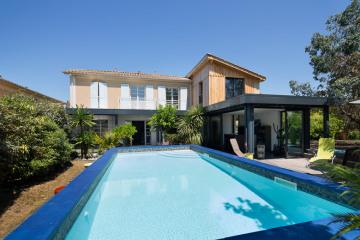Villa Gauthier