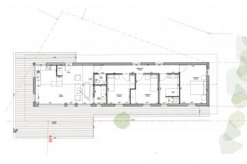 Archidvisor_BessonBolze_Cap-01.jpg
