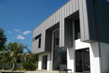 Archidvisor_DMA_Maison H***_4.jpg