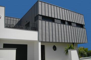 Archidvisor_DMA_Maison H***_1.jpg