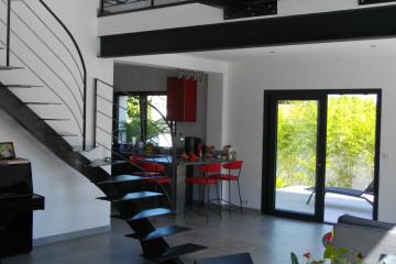 Archidvisor_DMA_Maison H***_3.jpg