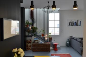 Archidvisor_DoubleSix Architecture_Maison BL_1.jpg