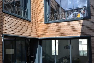 Archidvisor_DoubleSix Architecture_Maison BL_3.jpg