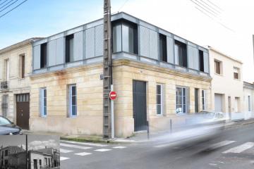 Archidvisor_DoubleSix Architecture_Maison BL_4.jpg