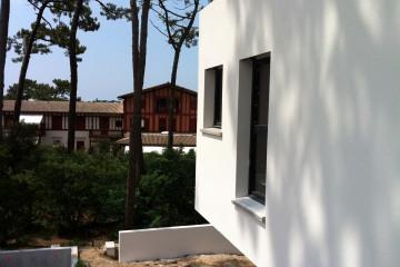 Archidvisor_DoubleSix Architecture_Maison N_1.jpg