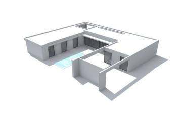 Archidvisor_DoubleSix Architecture_Maison G_3.jpg