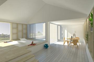 Archidvisor_Belle Ville_Maisons LP_01.jpg