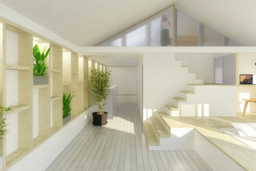 Archidvisor_Belle Ville_Maisons LP_03.jpg