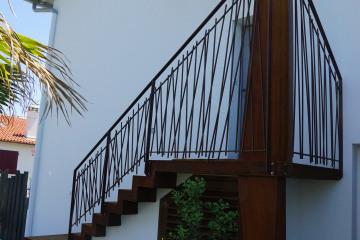 Archidvisor_Atelier Plurielles Architectures_Maison C_2.JPG