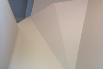 Archidvisor_Atelier Plurielles Architectures_Maison C_1.jpg