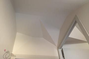 Archidvisor_Atelier Plurielles Architectures_Maison C_3.jpg