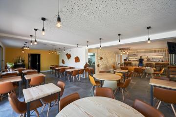 Archidvisor_Atelier Plurielles Architectures_Bistro'50_1.jpg