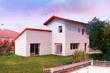 Archidvisor_Atelier Plurielles Architectures_Maison F_4.jpg