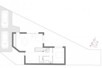 Archidvisor_Atelier Plurielles Architectures_Maison F_1.jpg