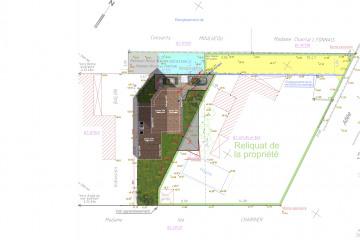 Archidvisor_Atelier Plurielles Architectures_Maison F_3.jpg