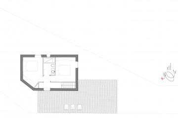 Archidvisor_Atelier Plurielles Architectures_Maison F_2.jpg