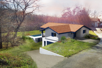 Archidvisor_Atelier Plurielles Architectures_Maison A_2.jpg