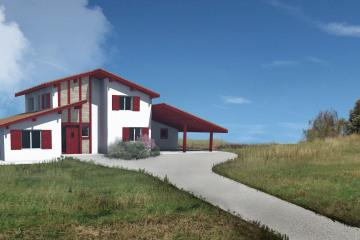 Archidvisor_Atelier Plurielles Architectures_Maison L_2.jpg