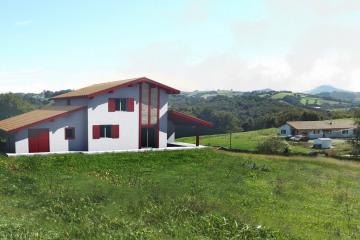 Archidvisor_Atelier Plurielles Architectures_Maison L_1.jpg