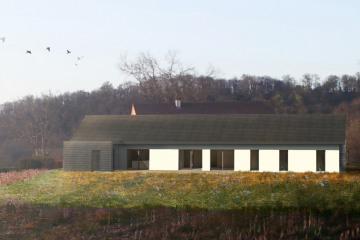 Archidvisor_Atelier Plurielles Architectures_Maison M_2.jpg