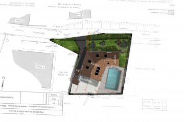 Archidvisor_Atelier Plurielles Architectures_Maison S_3.jpg