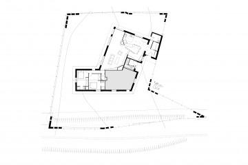 Archidvisor_Atelier Plurielles Architectures_Maison S_1.jpg