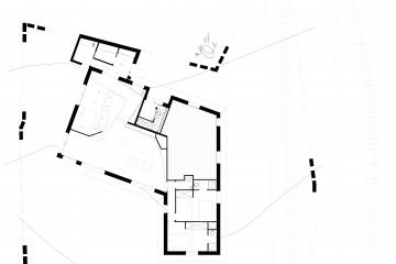 Archidvisor_Atelier Plurielles Architectures_Maison S_2.jpg