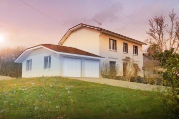 Archidvisor_Atelier Plurielles Architectures_Maison D.jpg
