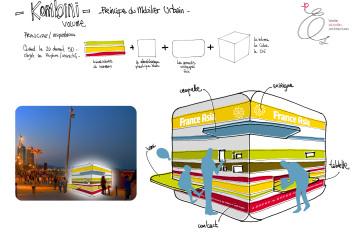 Archidvisor_Atelier Plurielles Architectures_Kombini_2.jpg