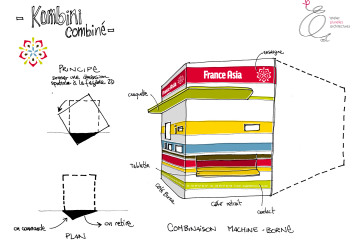 Archidvisor_Atelier Plurielles Architectures_Kombini_1.jpg