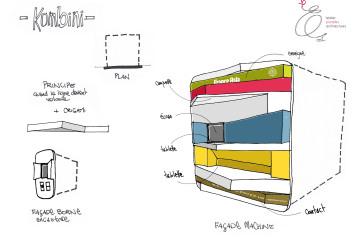 Archidvisor_Atelier Plurielles Architectures_Kombini_4.jpg