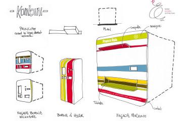 Archidvisor_Atelier Plurielles Architectures_Kombini_3.jpg