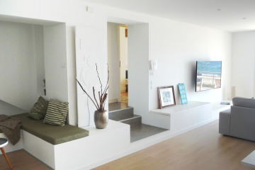 Archidvisor_Laboratoire architectures et Paysage_ Plateaux sur la plage_4.jpg