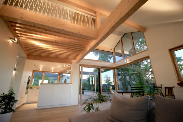 Intérieur Lounge_BD (800x536).jpg