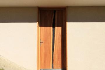 Porte de service_BD (763x800).jpg