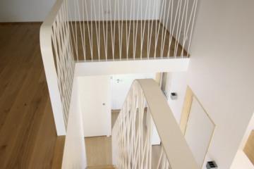 Escalier_1_BD (533x800).jpg