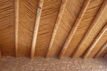 Archidvisor_Laboratoire Architectures et Paysage_Maison de pierre_1.jpg