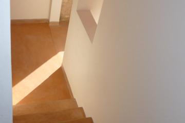 Archidvisor_Laboratoire Architectures et Paysage_Maison de pierre_3.jpg