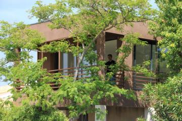 Archidvisor_Laboratoire Architectures et Paysage_Salle de Yoga_3.jpg