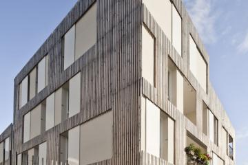 Archidvisor_MAO architectes_Portail_03.jpg