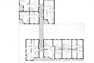 Archidvisor_MAO architectes_Portail_04.jpg
