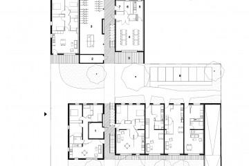 Archidvisor_MAO architectes_Portail_01.jpg