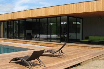 Archidvisor_FORT & SALIER_Maison 123_2.jpg